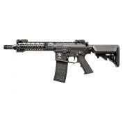 Страйкбольный автомат (G&P) MOTS Navy Seal Tactical AEG GP-AEG066