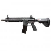 Страйкбольный автомат (Umarex) VFC HK416 GBB Gen.2 GBBR