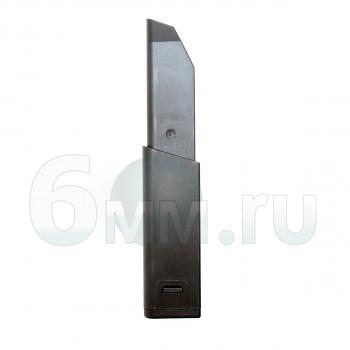 Магазин механический (KRYTAC) for KRISS Vector 95ш.