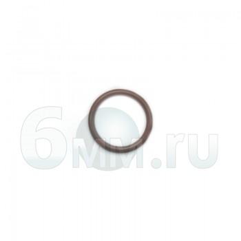 Уплотнительное кольцо для головы поршня M-73-01