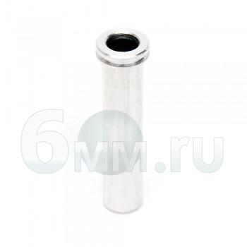 Нозл (Combat Union) M60 алюмин. (34,7mm)