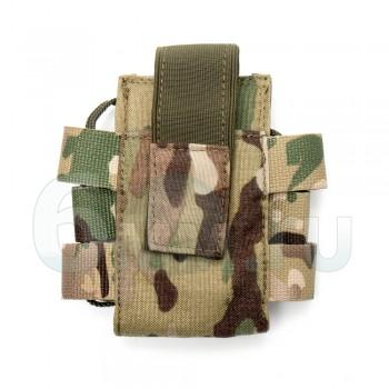 Подсумок (T.G.Armour) для рации  Р-152 (Multicam)