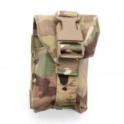 Подсумок (T.G.Armour ) для гранаты ручной Р-120 (Multicam)