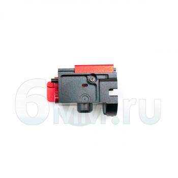 Хоп-ап (BULLGEAR) Marui MP7 PolarStar JACK