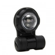Фонарь-маяк Element VIP Light IR Seals (Black)