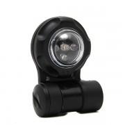 Фонарь-маяк Element VIP Light IR Seals (Black)