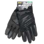 Перчатки (Mechanix) M-PACT 2 Glove Black/Covert (L)