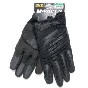 Перчатки (Mechanix) M-PACT 2 Glove Black/Covert (S)