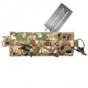 Подсумок (T.G.Armour) для магазина АК двойной гориз. Р-102 (Multicam)