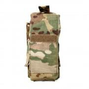 Подсумок (T.G.Armour) для магазина М Р-105 (Multicam)