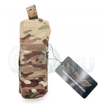Подсумок (T.G.Armour) для магазина АК P-100 (Multicam)