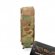 Подсумок (ТБА) для магазина на пистолет  Р-112 (Multicam)