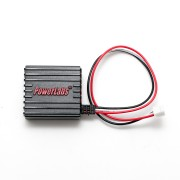 Зарядное гнездо LiPo (PowerLabs) for AEP TM-G18C/CM030/122/123
