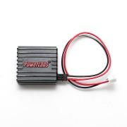 Зарядное гнездо LiPo (PowerLabs) for AEP TM-G18C/CM030/122/123
