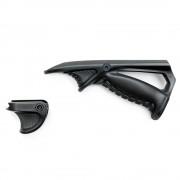 Ручка тактическая (FD) PTK & VTS Fore Grip (Black)