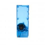 Лоудер (ASS) Speed Loader for M4/M16 1000ш Limpid blue (прозрачный синий)