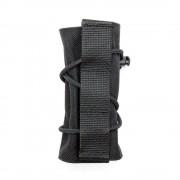 Подсумок (Combat Union) для глушителя 13 см Black