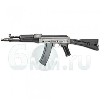 Страйкбольный автомат (BullGear Custom) LCT LCK104 NV (150 м/с + старение)