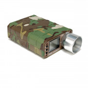 Хронограф WTS X3400 (Multicam)