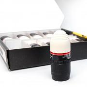 Комплект сменных гранат (TAG) RGL-M2 10шт свето-звуковая