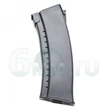 Магазин механический (LCT) 74 130ш Black (PK-250)