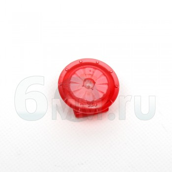 Маячок (ASS) N2 mini красный