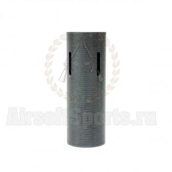 Цилиндр (Lonex) for MP5K/PDW teflon