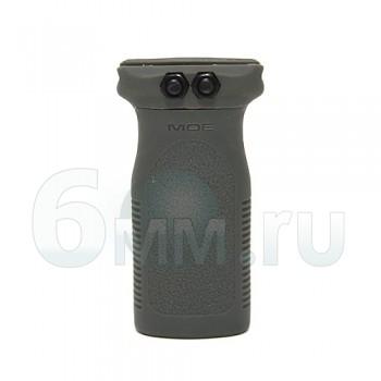 Ручка тактическая (Magpul) RVG MOE FG