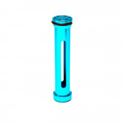 Поршень (AirsoftPro) for A&K SV-D spring (алюмин.) оригинал
