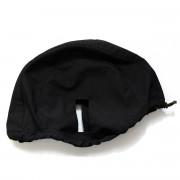 Чехол на шлем К6-3 черный