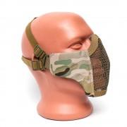 Маска защитная NBG НИНДЗЯ (Multicam)