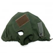 Чехол на шлем К6-3 олива