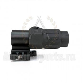 Прицел оптический EOTech Magnifier 4x NEW