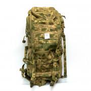 Рюкзак (ТБА) рейдовый,50л P-363 «Центурион»  (A-Tacs FG)