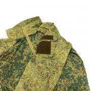 Боевая рубашка (GC) CS-MK1 р.62 (Цифрофлора)