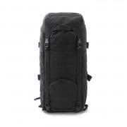 Рюкзак (ТБА) рейдовый,70л P-364 «Спартанец» (Black)