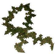 Элемент маскировки (GIENA) EMP1 1 шт.