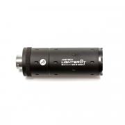 Трассерная насадка (ACETECH) Lighter BT Tracer Unit (black)