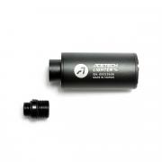 Трассерная насадка (ACETECH) Lighter S Tracer Unit (M14)