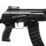 Страйкбольный автомат (LCT) AK-12 (UP) LCK12