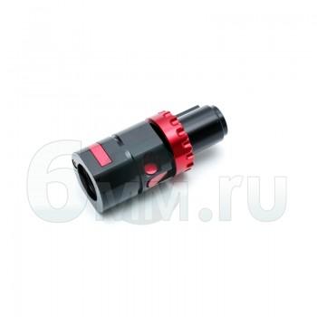 Хоп-ап (BullGear) for A&K M249 аллюмин. CNC