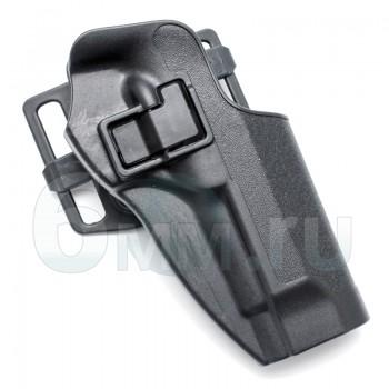 Кобура CQC Holster M92 (Black)