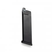Магазин на пистолет (WE) for WE Glock 17/18/19/34/35 CO2 (GC-0354M-1)