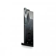 Магазин на пистолет (WE) M9 SAMURAI STARS (GGB-0353TM)
