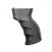 Рукоятка пистолетная АЕГ
