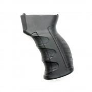 Рукоятка пистолетная (MD) АЕГ на АК