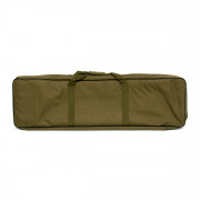 Чехол (ASS) Rifle Bag 100см Nylon Зеленый