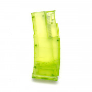 Лоудер (ASS) M-style большой 470 ш. Green