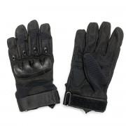 Перчатки Oakley Tactical Gloves (M) Black New ver.