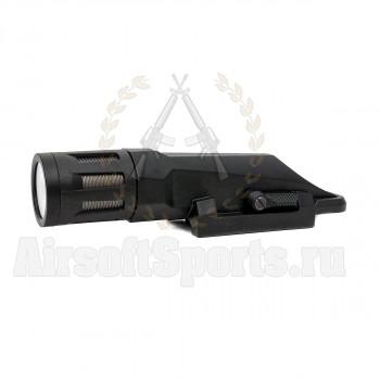 Фонарь WML-X Tactical ver.2 (800 Lm) Long Black